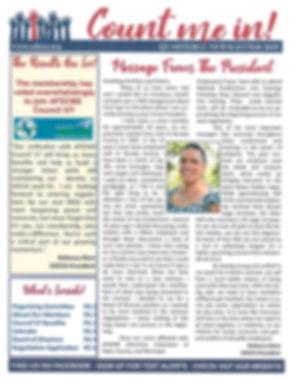 Q pg 1.jpg