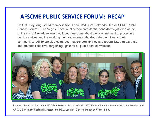 Public Forum Recap.jpg