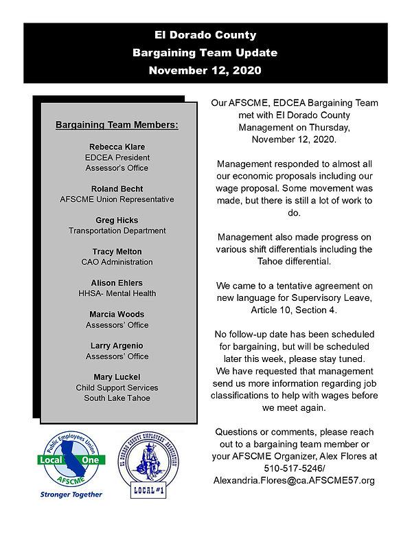EDCEA Bargaining Update (11.14.20).jpg