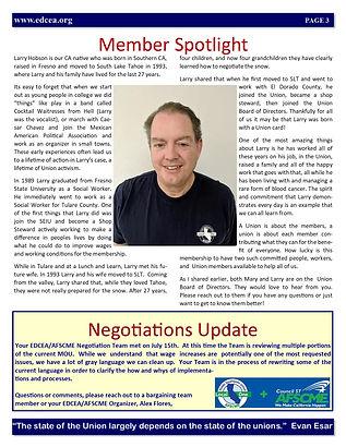 QuarterlyNewsletter_August2020 3 PG.jpg