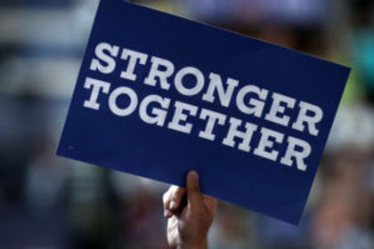 stronger-together-hunt-300x200.jpg