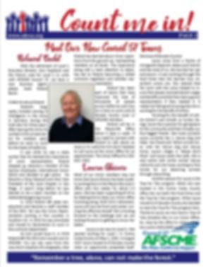 Edited December Newsletter P2.jpg