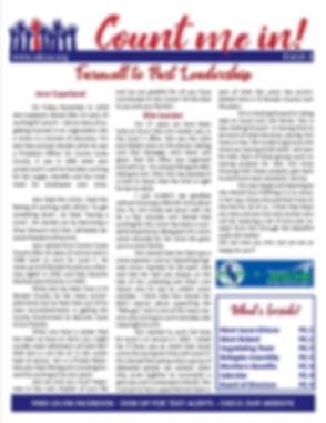 Edited December Newsletter P1.jpg