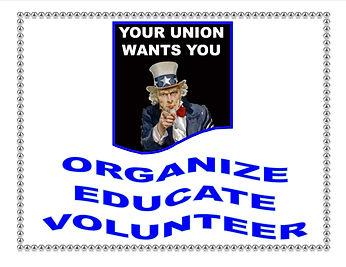 Union wants you_.jpg