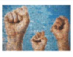 AFSCME Fists.jpg