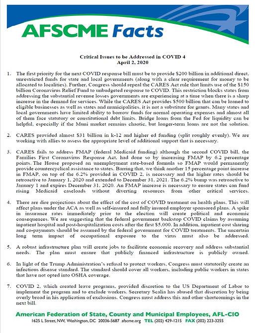 Critical Issues - COVID 4.jpg