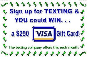 Texting Visa.jpg