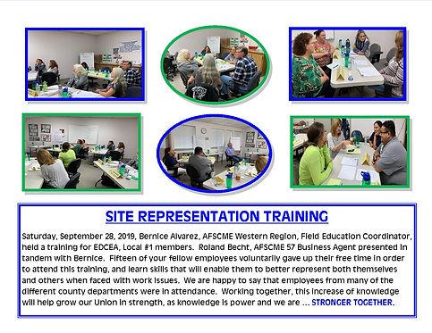 Site Rep Training Attendees.jpg