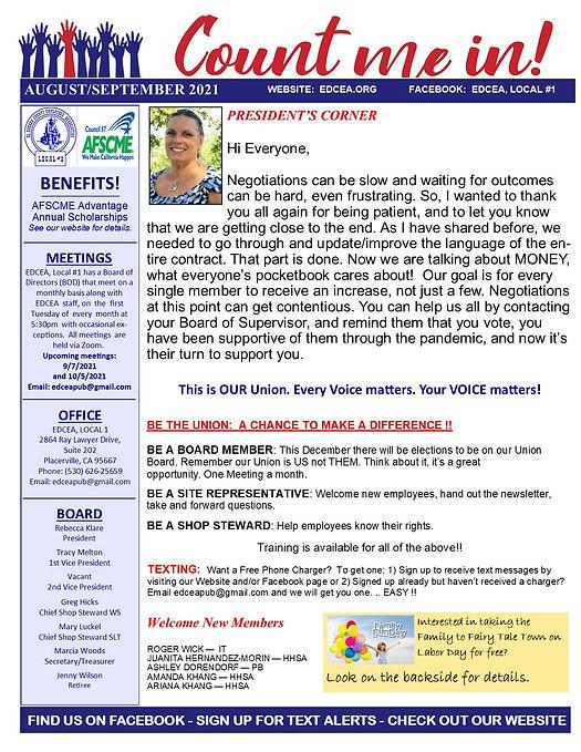 August-September 2021 Newsletter PG 1.jpg
