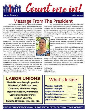 QuarterlyNewsletter_August2020 1 PG.jpg