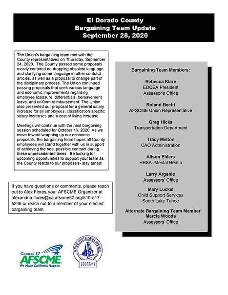 EDCEA Bargaining Update 92820.jpg