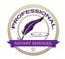 Notary purple web.jpg