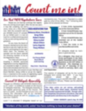Edited December Newsletter P3.jpg
