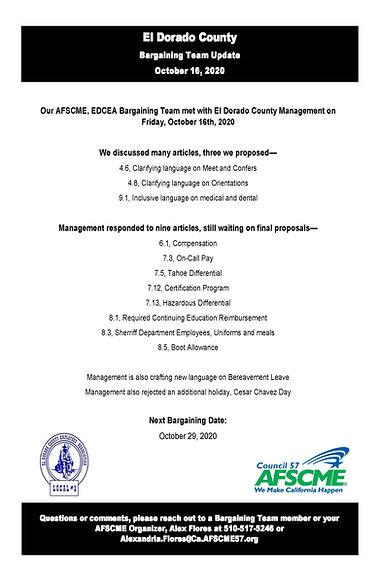 EDCEA Bargaining Flyer (10.16.20) FINAL.