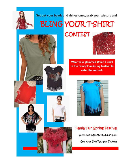 T-shirt Contest Flyer (002).jpg