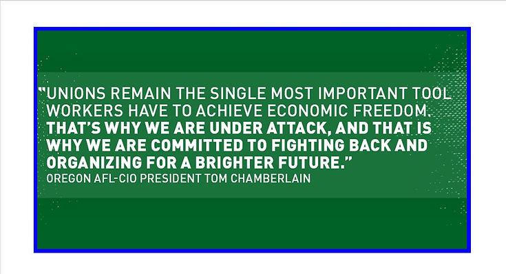 Solidarity Quote 021919.jpg