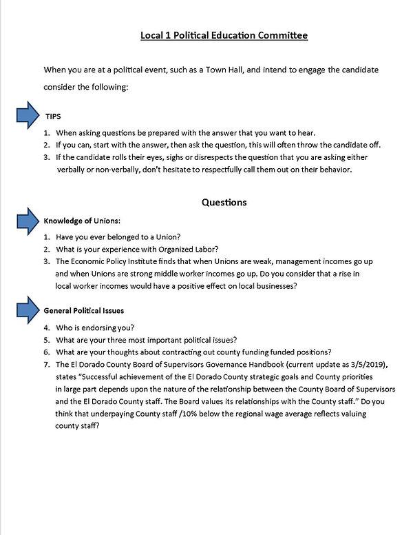 PEC Questions.jpg