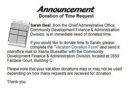 donation of time.png
