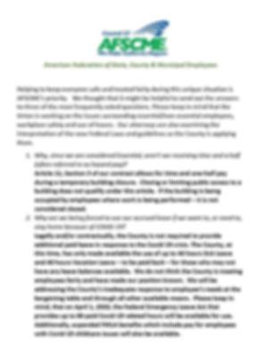 FAQ COVID19 1.jpg