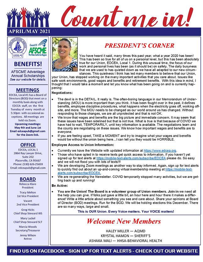 April-May 2021 Newsletter.jpg