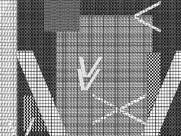 image_variation_à propos.png