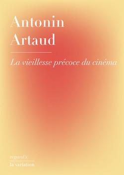 Artaud_couverture