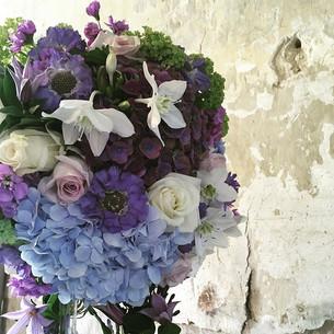 PARME  #wedding #mariage #flowerswedding