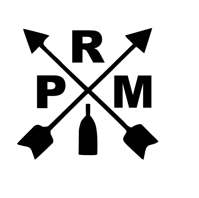 PRM Logo JPEG