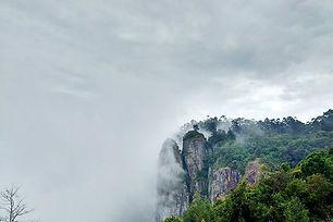 Kodaikanal-Temporental-Kerala tourism Te