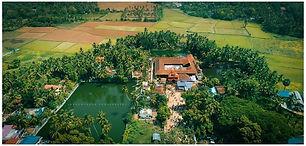 Kerala tempo traveller for local tourism , Kerala - tourim - taxi - rental - service