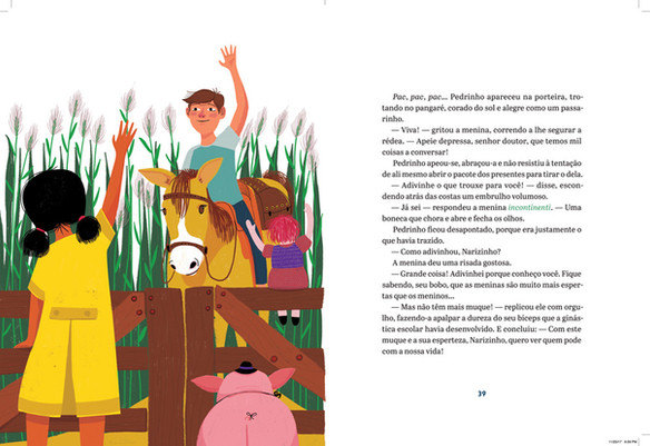 sitiodopicapauamarelo_02.jpg