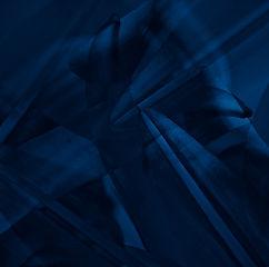 blue-velvet_medium_suziandersen_rumiram.