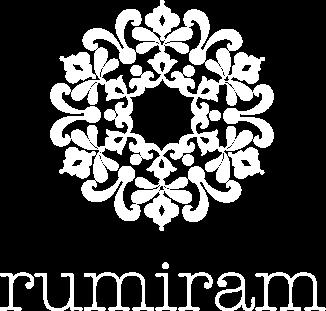 logotyp-för-1sida_vit.png