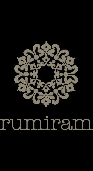 logotyp-för-1sida.png