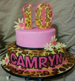 Camryn