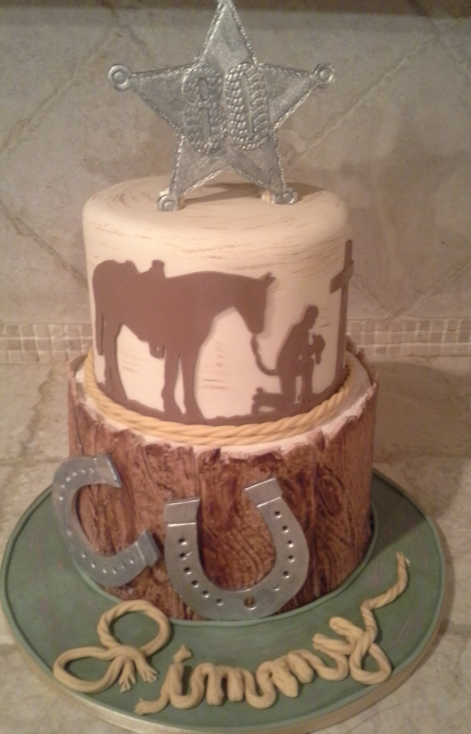 Cakes By Vicki Custom Cakes Spring The Woodlands Texas