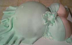 Dressy Belly