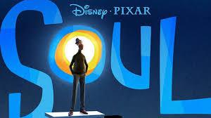 Disney+ Review: Soul