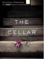 Book Review: The Cellar by Natasha Preston