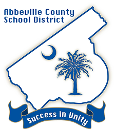 abbeville county school district.png