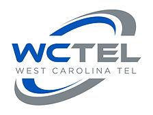 WCTEL_Logo_RGB_Small.jpg