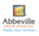 Abbeville city logo.png