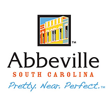 Abbeville city logo.png