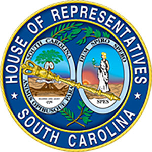 House week in review