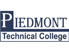 Piedmont Technical College_200px.png