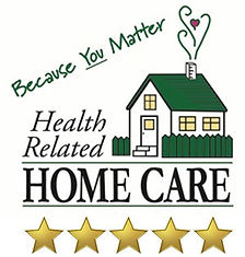 logo-health-related-home-care.jpg