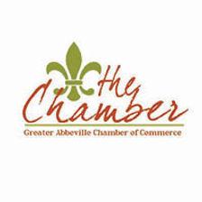 Greater-Abbeville-Chamber-of-Commerce.jp
