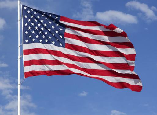 Brief 9/11 remembrance program planned