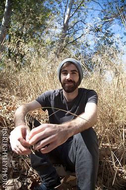 concert photographer, musician photographer, band photographer