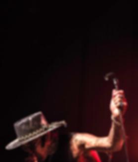 concert photographer, musician photographer, band photographer, yelawolf